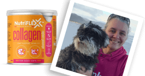 collagen supplements for dogs